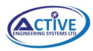 Active Engineering Systems Ltd