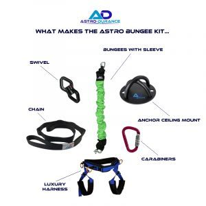 astro_durance_bungee_fitness_equipment_harness_bungee_cord_carabiner-1