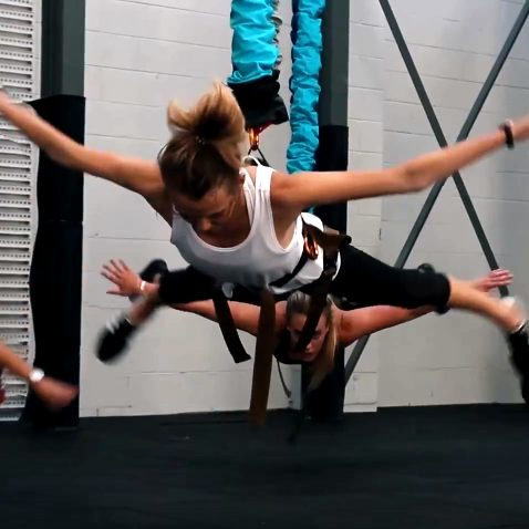 images_what_is_bungee_fitness_for_all
